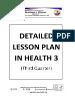 Health_3_3rd_Quarter_Final