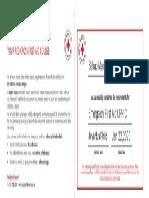 sahab.pdf