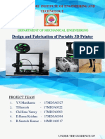 design and fabrication of 3d printing ppt.pptx