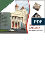 Fitout Manual Guide 1.0-1.pdf