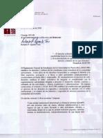 Circular 1011-83 - Esculea de Derecho de la Universidad de Puerto Rico