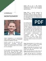 CHARLES MONTGOMERY.docx