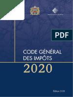 CGI+2020+VERSION+FRANCAISE+pdf++02.01.2020.pdf