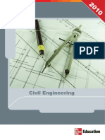 McGraw-Hill-Civil-Engineering-2010
