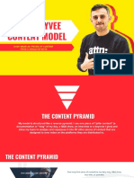 Garry Vaynerchuk  Content Pyramid.pdf