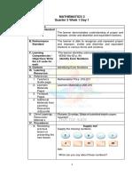Math3Week1.pdf
