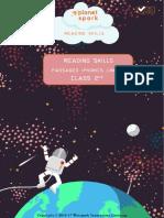 R2.1_BK_v2.0_20180621_Reading Skills.pdf