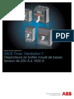1SDC210015D0308 TC Tmax T FR.pdf