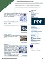 Módulos Comunitarios de Prevención Antidrogas_ mayo 2008.pdf