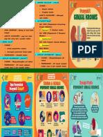 OBAT pdf.pdf