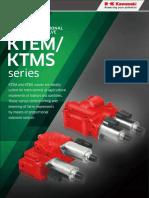 KTEM_KTMS_leaflet_E_10