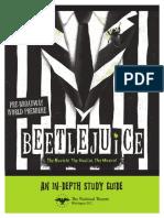 Beetlejuice-StudyGuide-OnlineFinal.pdf