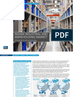 2019-Industrial-and-Warehousing-market1
