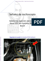 259576624-Senales-Osciloscopio-Common-Rail.pdf