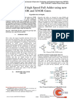 1577694334607_an exploring low power fast full adder by using xor and anor.pdf