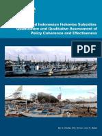 FisheriesSubsidiesIDN-Ghofar dkk.pdf