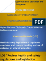 HN SCIENCE AND MATERIALS-1