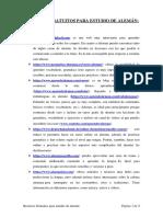 RECURSOS GRATUITOS PARA ESTUDIO DE ALEMÁN.pdf