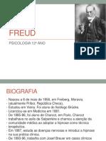 Freud 2018.pptx