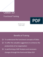 5 days functional training course outline.pdf