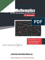 Applied Mathematics Demo.pdf