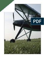 pdfslide.net_fieseler-storch-eng