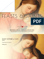 Calendar_CCES_2020_FeastsAndSaints_English.pdf