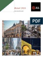 JLL-Destination-Retail-2016
