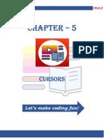 5.2 PLSQL Chapter 5.pdf