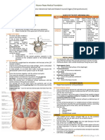 [Gross B] Posterior Abdominal wall and Related Visceral Organs (Retroperitoneum).pdf