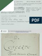 _Concerto_in_Re_maggiore_TWV_51.D2