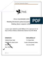 Final_Year_Dissertation_Report_FMS_MBA_F