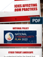 National-Policies-that-applicable-to-teaching-and-learning.pptx