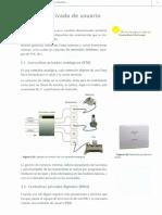 Inst. Telecomunicacións 37-72.pdf