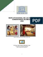MAPA_SITUACIONAL_DE_LOS_MUSEOS_COMUNITAR.doc