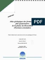 RP-51197-FR