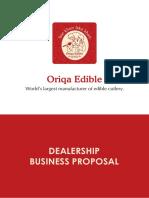 bisiness-proposal-distributor