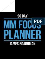 JB MM 90days Planner_Book_3_BW.pdf