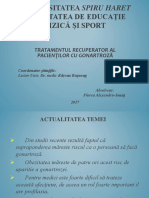 Florea Alexandru-disertatie prezentare kineto