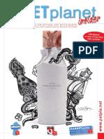 PETplanet.pdf