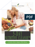 5-Day-Nutritive-Cleanse-Booklet-