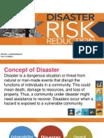 disaster-risk-reduction.pptx