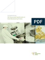 fse-gmp-self-assessment-questionnaire.pdf