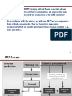 fdocuments.in_sap-pp-process.ppt