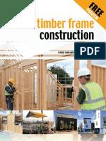 timber frame construction.pdf