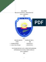PÁGINA DE ACEITAÇÃO 2019.pdf