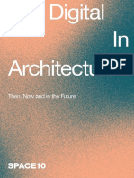 SPACE10 Digital in Architecture report.pdf