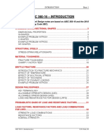 Drake - AISC 360-Training.pdf