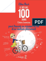 CADEAU_Defi_Mission.pdf