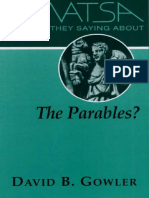 epdf.pub_what-are-they-saying-about-the-parables.pdf
